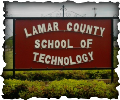 HOME lamarcountyschooloftechnology.weebly.com